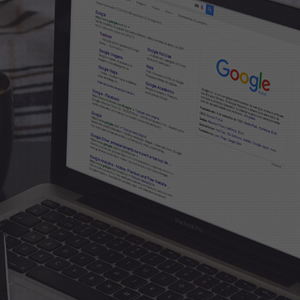 Postagens sobre sites, e-commerce, SEO e AdWords