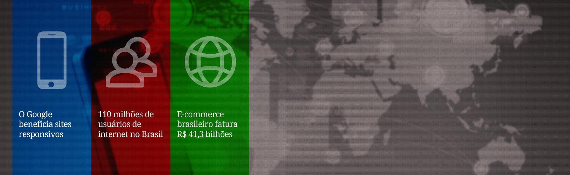 Otimização de Sites em Porto Alegre / RS
