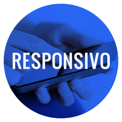 O Google beneficia sites mobile ou responsivos
